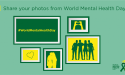 Download World Mental Health Day Pics