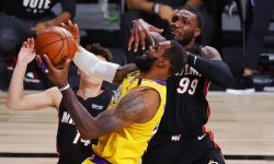 Download Nba Finals Gif