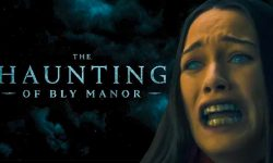 Download The Haunting Of Bly Manor Pics